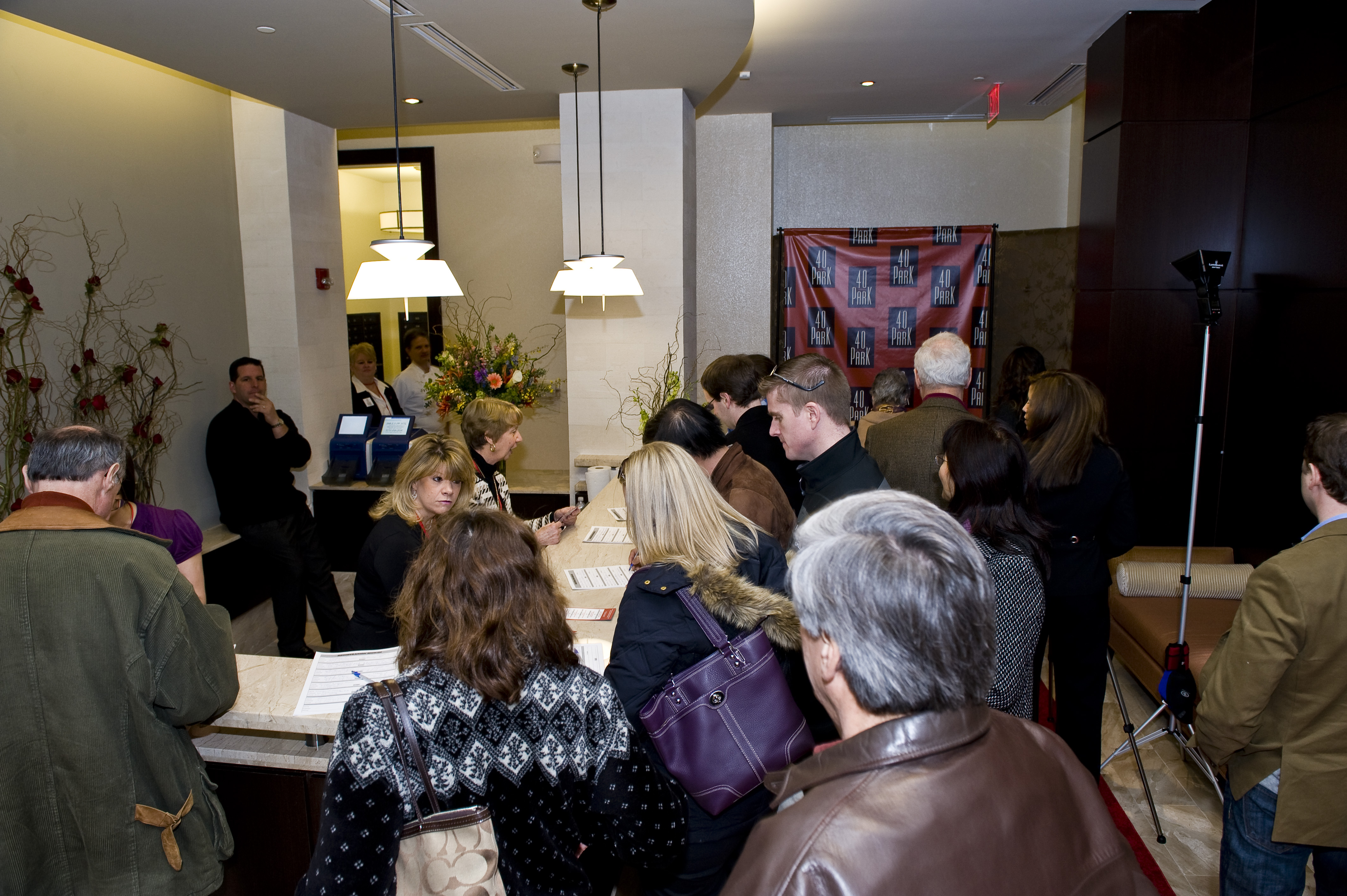 morristown openings live morristown