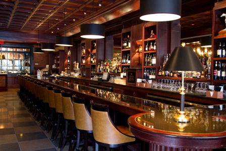 Roots Steakhouse In Morristown Nj Live Morristown
