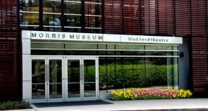 Morris_Museum