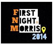 1st night morris