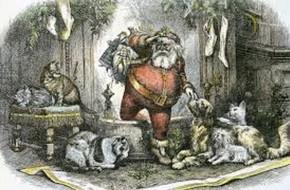 Nast Christmas