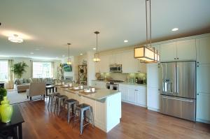Midvale Kitchen_HDR2