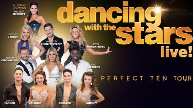 DancingwiththeStarsv2