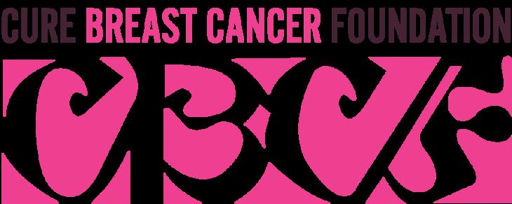 cure-breast-cancer-foundation-logo