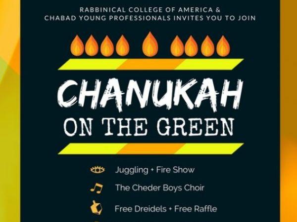 chanukah-1481581457-9059