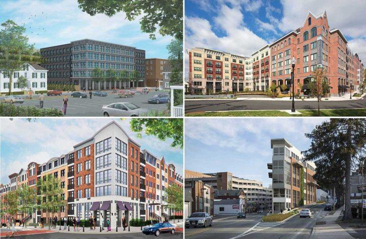 morristown-nj-real-estate-development-1285x840