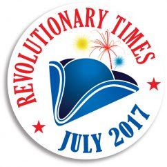 revtimes-logo-2017