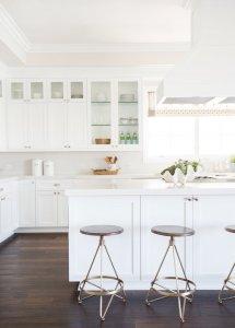 what-interior-designers-notice-homes
