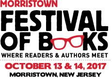 festivalofbooks_final_2017dates_web