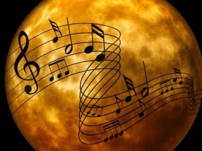 music-995262_1920-1510582923-3491