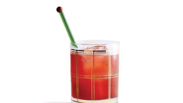 rye-and-pomegranate-punch