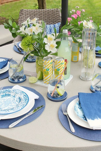 summer-tablescape-2-copy