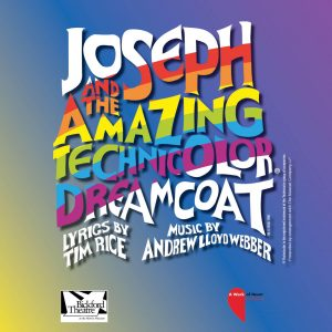 joseph-large-300x300