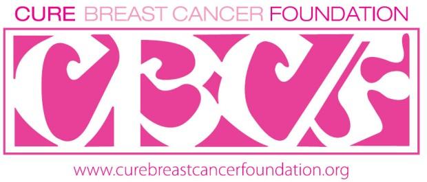 CBCF Logo
