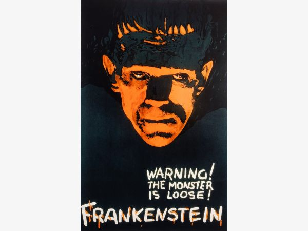 frankenstein_color